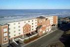 newport oregon hotels motels and resorts go northwest. Black Bedroom Furniture Sets. Home Design Ideas